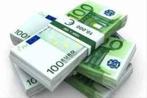 Do you need a genuine loan