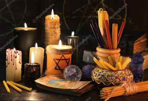 Business success spell to turn your fortune Job Spell  career Spell  Success Spell  Promotion Spell  Rich Spell  Business Spell 0027738183320