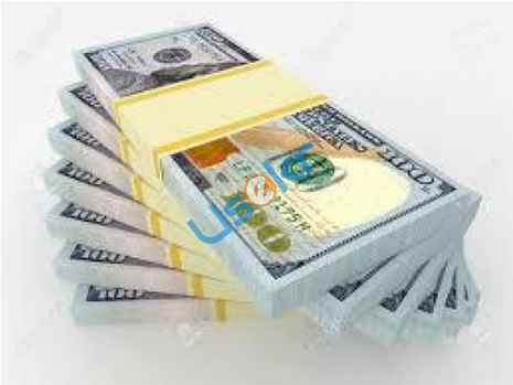 Do you need financing to renovate your house or to carry out your various projects