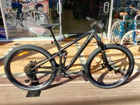 2019 Specialized Mens Epic Pro