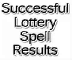 Astrolongist 27630716312  Lottery Spell Caster in Pretoria , Asia ,Kwazul Natal